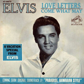 1966-Love-Letters-Come-What-May-thumb