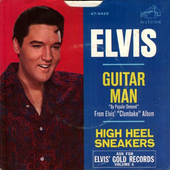 1968-Guitar-Man-High-Heel-Sneakers-thumb