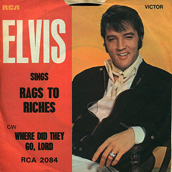 1971-Rags-to-Riches-Where-Did-They-Go-Lord-thumb