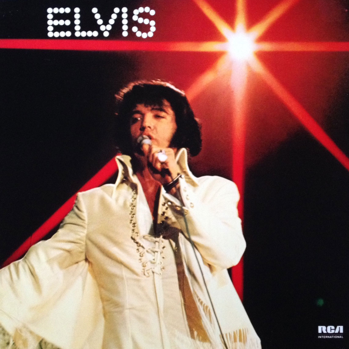 Elvis-Youll-never-walk-alone